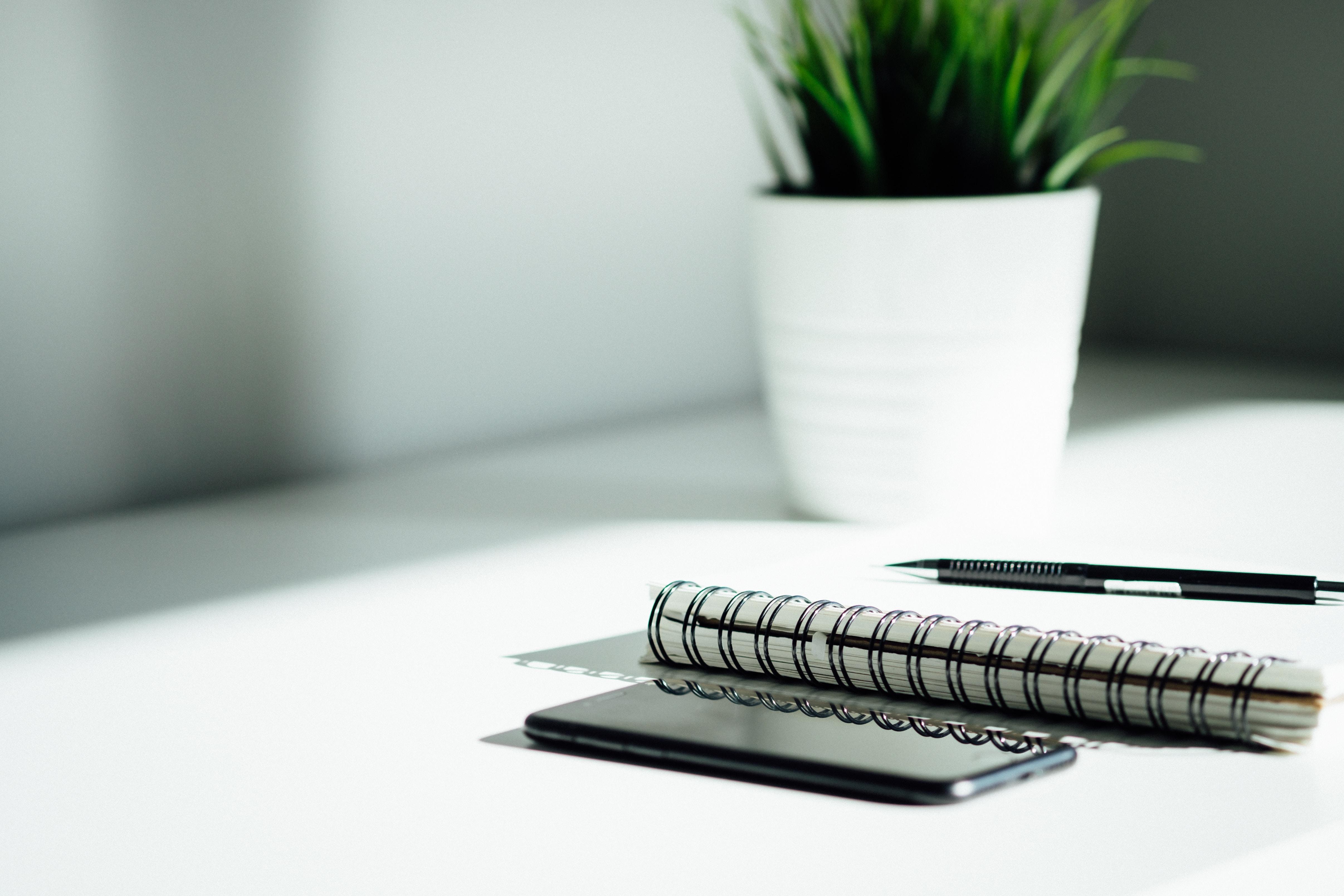 Vækst din online virksomhed