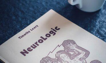 find psykolog