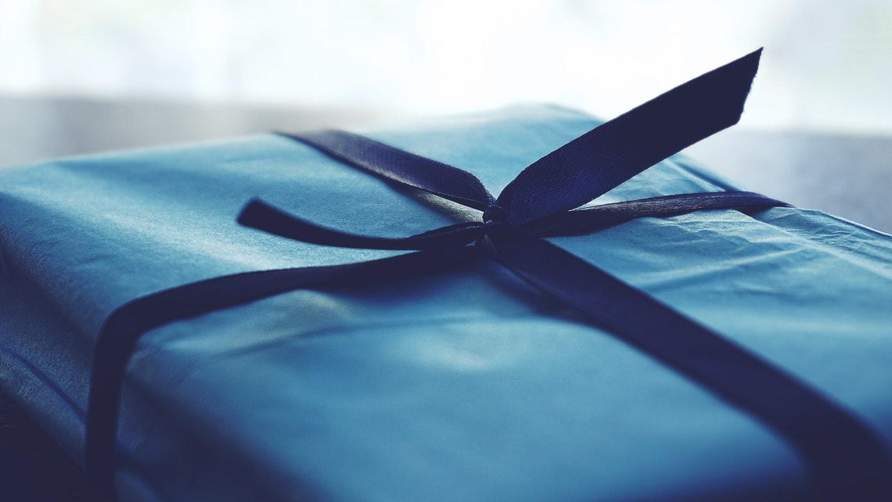 3 gaver, der vil vække glæde til fars dag